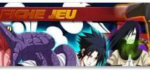 clash-of-ninja-game-profile-headlogo-fr