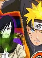 Premières impressions de Clash of Ninja