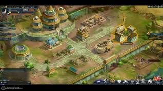 clash-of-ninja-screenshots-1-copia