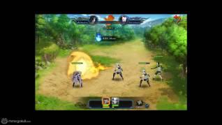 clash-of-ninja-screenshots-5-copia