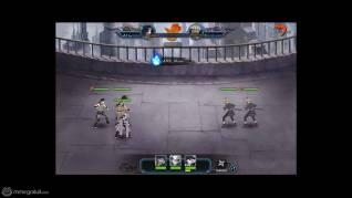 clash-of-ninja-screenshots-7-copia