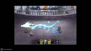 clash-of-ninja-screenshots-9-copia