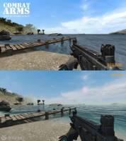 combat-arms-graphics-update-shot-1-copia