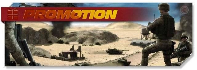 desert-operations-giveaway-headlogo-fr