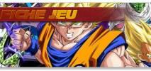 dragon-ball-z-online-game-profile-headlogo-fr