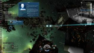 eve-online-screenshots-2-copia