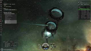 eve-online-screenshots-30-copia