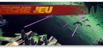 pocket-starships-game-profile-headlogo-fr