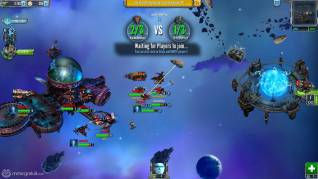 pocket-starships-screenshots-7-copia_1