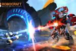 robocraft-shot-1-copia_1