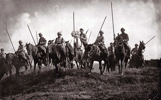 supremacy-cavalry-image
