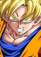 Premières impressions de Dragon Ball Z Online