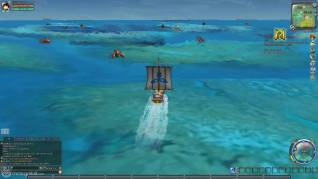 florensia-screenshots-22-copia