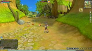 florensia-screenshots-9-copia