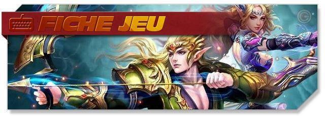 swords-of-divinity-game-profile-headlogo-fr