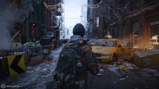 the-division-screenshot-3-copia
