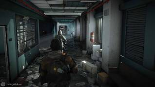the-division-screenshot-4-copia