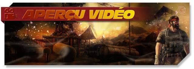 Premier aperçu vidéo de Zula