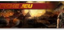 zula-game-profile-headlogo-fr