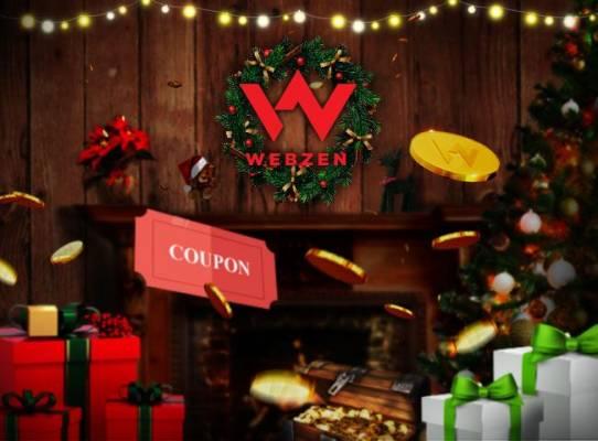webzen-giveaway-image