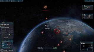 darkorbit-reloaded-screenshots-3-copia
