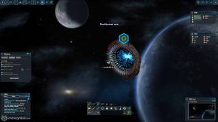 darkorbit-reloaded-screenshots-5-copia