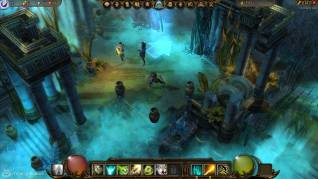 drakensang-online-screenshot-10-copia