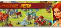 game-of-emperors-game-profile-headlogo-fr