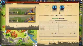 game-of-emperors-screenshots-1-copia
