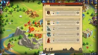 game-of-emperors-screenshots-4-copia