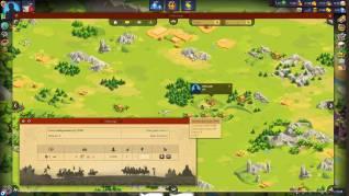 game-of-emperors-screenshots-5-copia