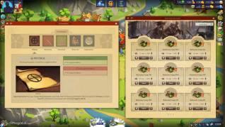 game-of-emperors-screenshots-8-copia