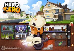 hero-zero-hideout-screenshots-1-copia