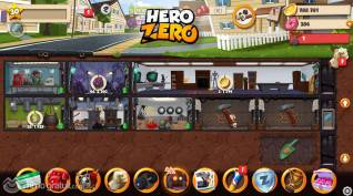 hero-zero-hideout-screenshots-2-copia