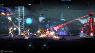 hyper-universe-screenshot-2-copia