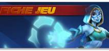 planet-of-heroes-game-profile-headlogo-fr