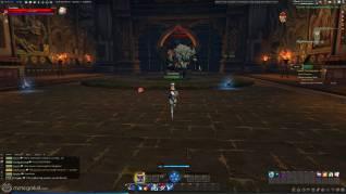 revelation-online-screenshots-30-copia