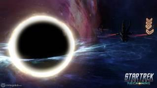 star-trek-online-reckoning-images-2-copia