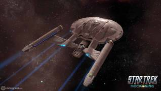 star-trek-online-reckoning-images-4-copia