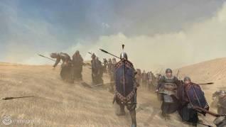 tiger-knight-screenshot-3-copia_1
