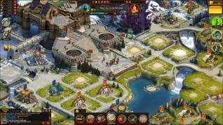 vikings-war-of-clans-screenshots-1-copia