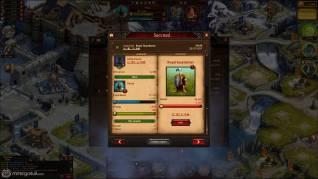 vikings-war-of-clans-screenshots-11-copia