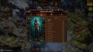 vikings-war-of-clans-screenshots-3-copia
