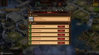 vikings-war-of-clans-screenshots-5-copia
