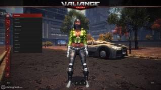 valiance-shot-1-copia_1