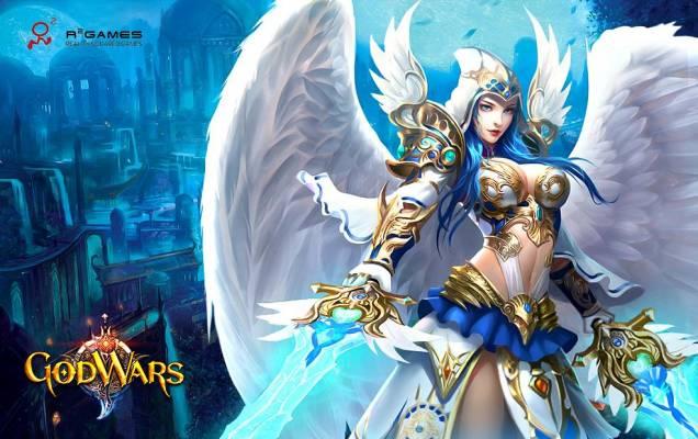god-wars-wallpaper-1