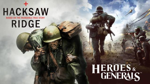 heroes-generals-hacksaw-ridge-image