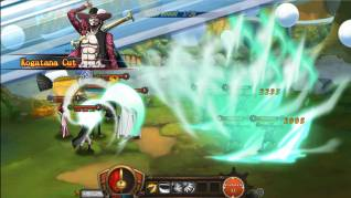 legends-of-pirates-screenshot-1-copia