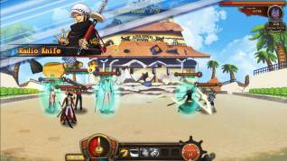 legends-of-pirates-screenshot-4-copia