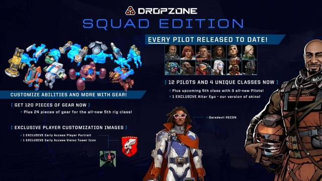 dropzone-squad-edition-copia